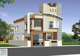 Elevation Designs For G 1 In Hyderabad House Elevation Gharexpert House Plans 112827