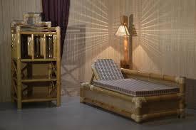 bamboo furniture designs. Bamboo Furniture India Monpi Designs B
