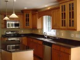 Inexpensive Kitchen Remodeling Kitchen 13 Small Kitchen Remodel Ideas On A Budget Is Alluring