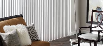 Contemporary Blinds contemporary vertical blinds vertical blinds panel track blinds 5441 by guidejewelry.us
