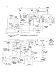 parts for maytag mde3500ayw dryer appliancepartspros com Maytag Dryer Wiring Diagrams 08 wiring information parts for maytag dryer mde3500ayw from appliancepartspros com maytag dryer wiring diagram model ldg9824aae