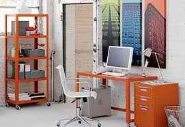 go cart bookcase from cb2 cb2 office