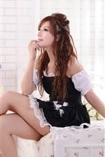 Image result for girl hot wallpaper