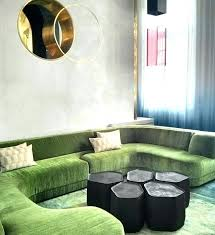 marvelous green rugs for living room green rugs living room ideas inspirational velvet design mint
