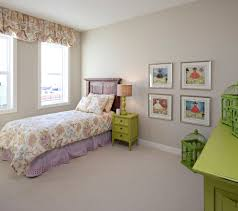 traditional blue bedroom designs. Chic Wooden Headboards Convention Calgary Traditional Kids Decorating Ideas With Artwork Balloon Shades Baseboards Bedroom Bedside Table Bedskirt Beige Blue Designs