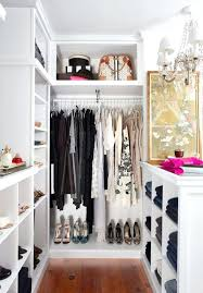 walk in closet tumblr. Tiny Walk In Closet Ideas Clothes Rack On The Center And Lots Of Open Racks . Tumblr