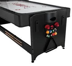 Fat Cat Original Pockey® 3 In 1 Game Table \u2013 eTableTennis