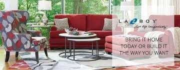 Knight Furniture & Mattress