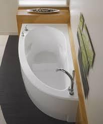 Magnificent Narrow Bathtubs Ideas - The Best Bathroom Ideas .