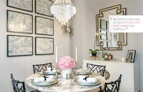 Paris Themed Living Room Decor Live Creating Yourself Mo Pink Please