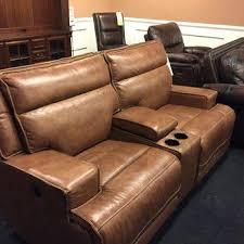 Mor Furniture San Diego El Cajon Corporate fice For Less