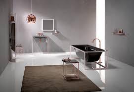 view in gallery enamel steel bathtub bettelux by bette 20 1 thumb 630xauto 54498 enamel steel bathtub bettelux
