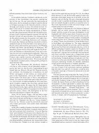 140 AMERICAN JOURNAL OF ARCHAEOLOGY [AJA 92