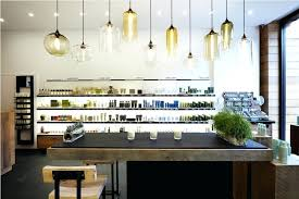 pendant track lighting for kitchen. Led Track Lighting For Kitchen Best Ideas On Pendant Throughout Hanging Lights Renovation N