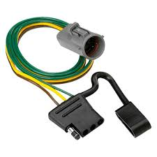 t connector wiring harness wiring diagram and hernes t connector trailer wiring harness electrical