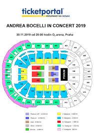 Ed Sheeran Metlife Stadium Seating Chart Awesome Wembley Seating Plan Ed Sheeran