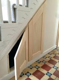 under stairs closet ideas under stair closet storage ideas stairs closet ideas under stairs cupboard shelving