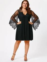 Buy <b>big woman 5xl</b> online, with free global delivery on AliExpress ...