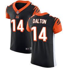 Bengals Dalton Jersey Dalton Bengals Jersey Jersey Dalton Bengals eefdaeecaededfffa|Boston: City Of Champions