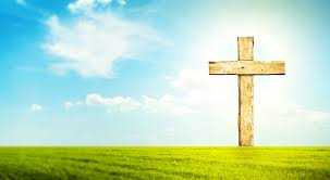 Image result for Easter church