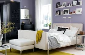Small Picture Ikea Bedroom Designer Bedroom Designer Ikea Home Interior Design