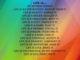 life is a challenge meet it essay prayer and healing prayers popular