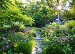 garden design magazine. Fall Inspiration: Inside Garden Design Magazine + Subscription Discount E