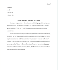 apa format for essay template style essay examples apa format  apa
