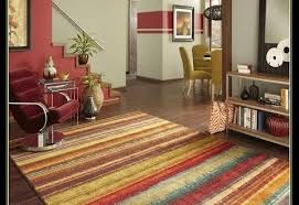 8 by 10 area rugs. Brilliant 8 X 10 Area Rugs Bedroom Windigoturbines 8×10 8× Red Rug Remodel By