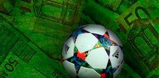 ближайшие прогнозы на спорт от профессионалов бесплатно