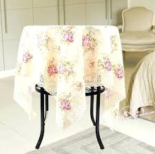 round tablecloth with umbrella hole round fitted vinyl tablecloths with umbrella hole by round patio tablecloths round tablecloth with umbrella hole