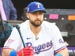 Joey Gallo trade: Yankees bet the farm ...