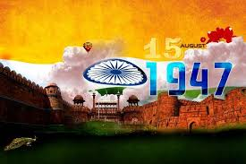 independence day essay in hindi english for kids 15th 1947 independence day 2015