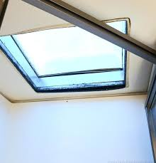skylight covers inside avoid this costly mistake skylight covers outside home depot