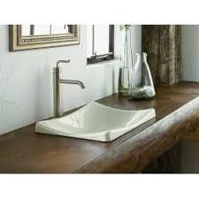 bowl bathroom sinks. 1 Bowl Bathroom Sinks