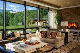 ... Rustic-vail-valley-retreat-andrea-schumacher-interiors-02 ...