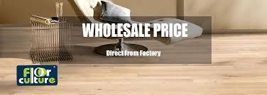 flooring supplier selangor msia laminate flooring whole kuala lumpur kl best vinyl wood flooring supply usj floor culture holdings sdn