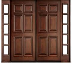 Wooden door designing Solid Wood Wooden Door Designing Wooden Door Design Best Main Door Design Ideas On Entrance Doors Teak Wood Sutterbuttescapcainfo Wooden Door Designing Sutterbuttescapcainfo