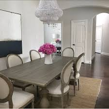 medium size of dining room rustic restoration hardware table supports hardware red dining room furniture leaf