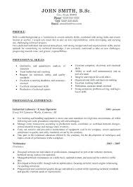 Pretty Resume Templates Free – Mklaw