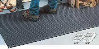 Industrial Kitchen Floor Mats Fatigue Mats Anti Fatigue Mat In Stock Uline