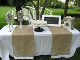 Burlap And Lace Table Runners Bulk Canada Chalkboard Runner Walmart. Burlap Table  Runner With Lace Bulk Runners Walmart Wedding For Sale.
