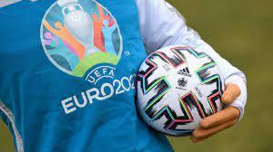 Spielplan EM 2021: Alle Termine, Ergebnisse, Spielorte + PDF-Download -  Fussball - Bild.de