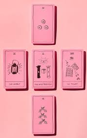 A Beginners Guide To Reading Tarot How To Read Tarot Cards