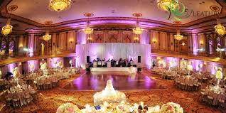 Beautiful Reception Decorations Rustic Country Wedding Reception Decorations With Exposed Beam