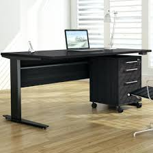 high office desk. Excellent Amazing Nice Interior For Adjustable Height Office Chair Ergonomic Stool Full Size Of A Counter Desk High E