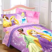 princess comforter set twin princess bedding sets twin princess bedding sets