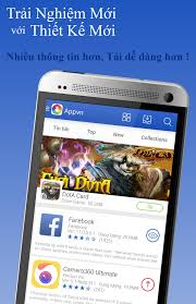 Appvn Apk Download For Android Uptodown ...