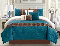 popular chevron bedding king