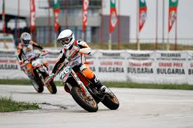 supermoto news archives fim europe
